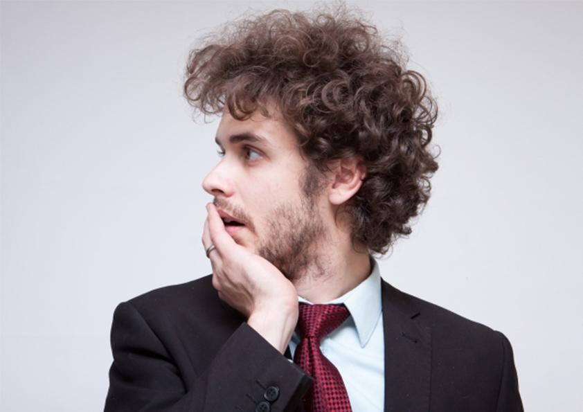 くせ毛を活かしたメンズの髪型は?くせ毛を目立ちにくくさせる方法も紹介!