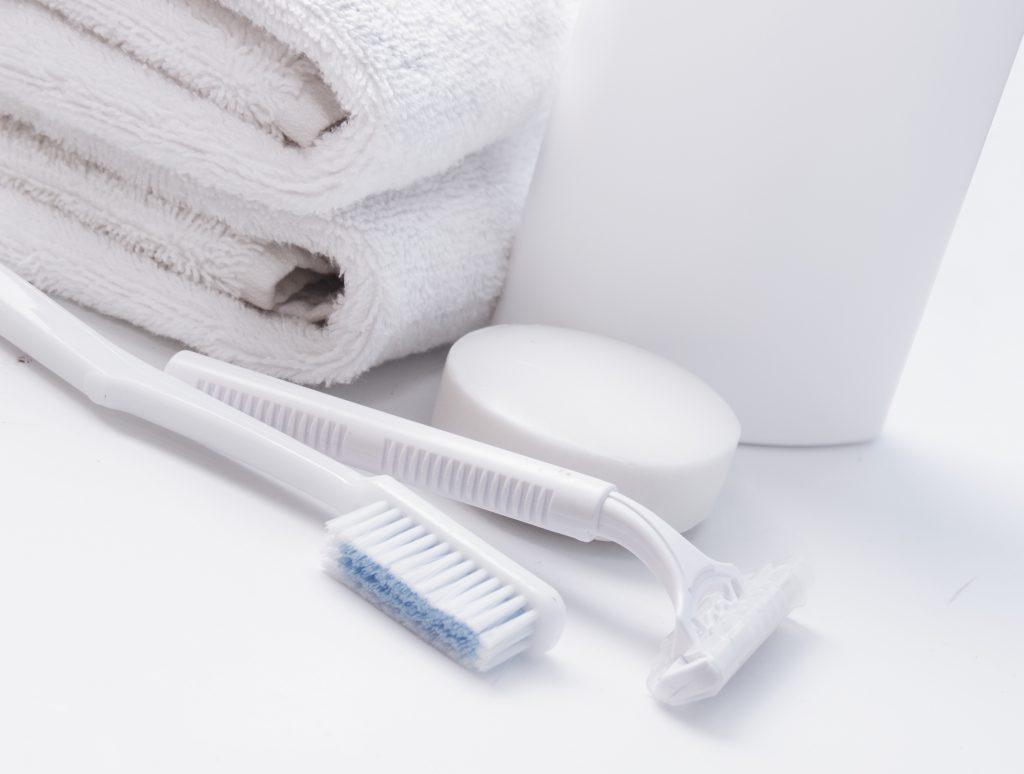 脱毛石鹸|おすすめメンズ用商品・選び方